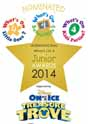wo4_2014_nominated_logo14_copy.jpg